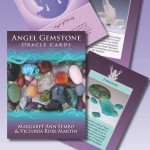 Angel-Gemstone-Oracle-Cards-9780976379676