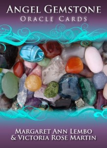 Angel_Gemstone-Oracle-Cover400x300