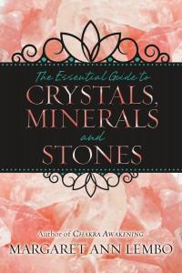 EssentialGuideCrystals--frontcover3-13-12-j