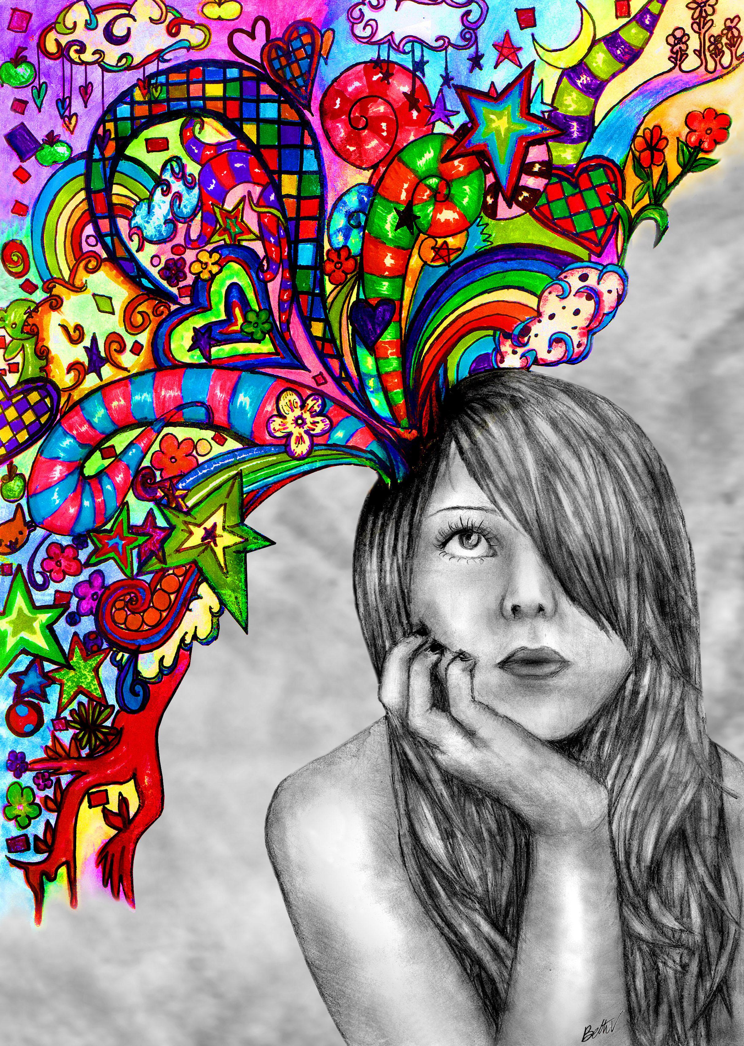 imagination-11.jpg