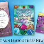 2016 New Releases by Margaret Ann Lembo
