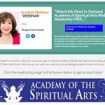 meditation-and-webinar-give-away-today_thumbnail.png