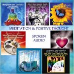 messages-and-meditation-align-with-the-divine_thumbnail.png