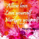 mini-meditation-imagine-magnificence-attract-your-joy_thumbnail.png