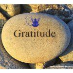 release-negativity-increase-love-meditation_thumbnail.png