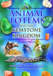 PODCAST: Animal Lovers and Rock Hounds unite @ BlogTalkRadio.com