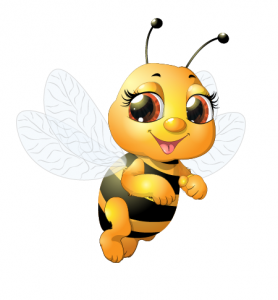 PODCAST: BEE All that you can BE! Enjoy the sweetness of life @ BlogTalkRadio.com