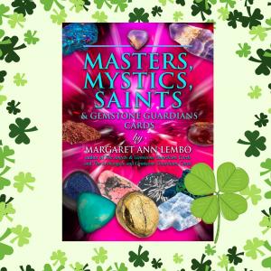 Masters Mystics & Saints